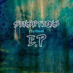 Sensations EP