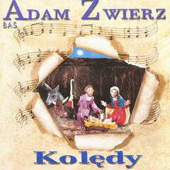 Polish Carols and Pastorals (Koledy i pastoralki)