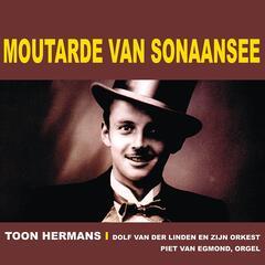 Moutarde Van Sonaansee