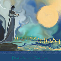 Moonrise Lullaby
