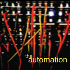 The Automation