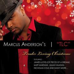 """TLC"" Tender Loving Christmas"