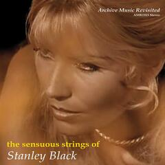 The Sensuous Strings of Stanley Black