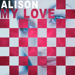 My Love - EP
