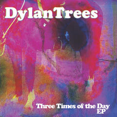 Three Times of the Day EP