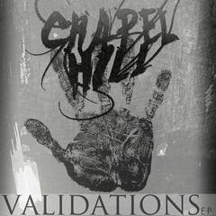 Validations
