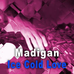 Ice Cold Love - Single