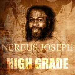 High Grade