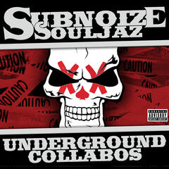 Underground Collabos