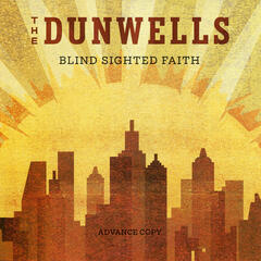 Blind Sighted Faith