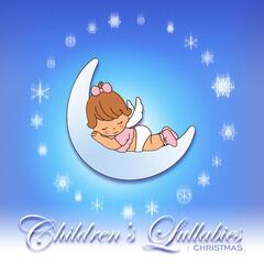 Children's Lullabies: Christmas