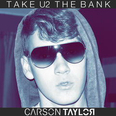 Take U2 The Bank - Single