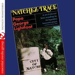 Natchez Trace (Remastered)
