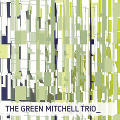 The Green Mitchell Trio