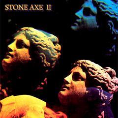 Stone Axe II - Deluxe Edition