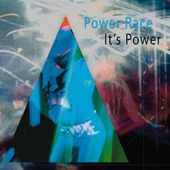 It's Power - Single
