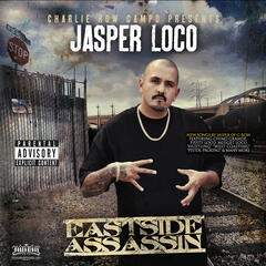 EastSide Assassin