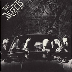 The Defects 1979-1984