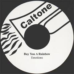 Buy You A Rainbow