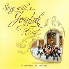 Sing With a Joyful Heart