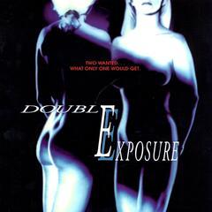 Double Exposure - Original Motion Picture Soundtrack