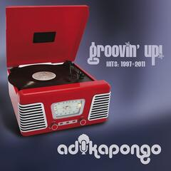 Groovin' Up! Hits: 1997-2011