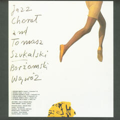 Borzomski Wawóz / Body and Soul