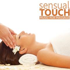 Sensual Touch: Music for Massage