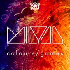 Colours / Games