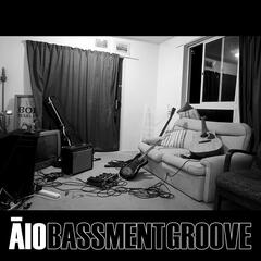 Bassment Groove - Single