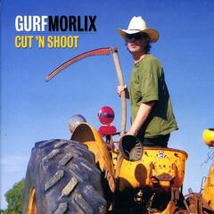 Cut 'N Shoot