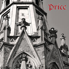 "Price -""Psalms"" (2009)"