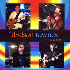 The Dodson Townes Band