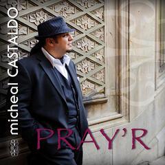 PRAY'R