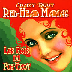 Crazy 'Bout Red-Head Mamas