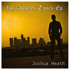 The Los Angeles Times EP