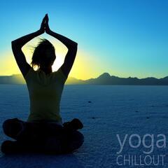 Yoga Chillout