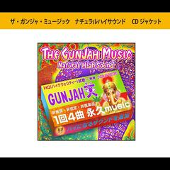 The Gunjah Music Natural High Sound