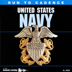 Run to Cadence With the U.S. Navy
