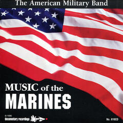 Music of the Marines