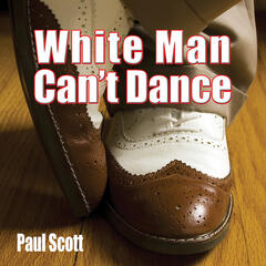 White Man Can't Dance