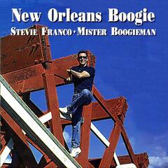 New Orleans Boogie
