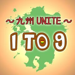 One to Nine -Kyusyu Unite-