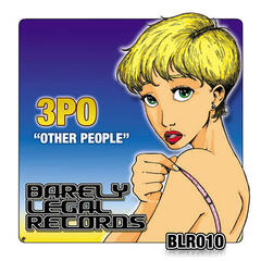 Other People - Single
