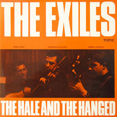 The Hale and the Hanged
