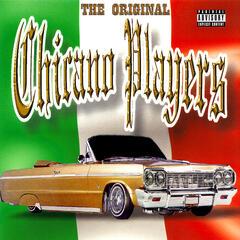 The Original Chicano Players
