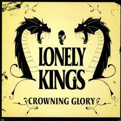 Crowning Kings