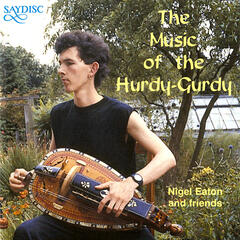 The Music of the Hurdy-Gurdy