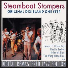 Steamboat Stompers