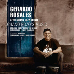Chano Pozo's Music
